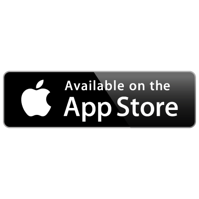available on appstore